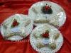 Gluten Free Star Baked (1.5 kg)