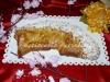 Agnelli al Forno Senza Glutine ( 800 gr)