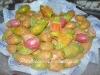 Frutta Martorana Senza Glutine (1Kg)