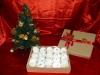 Confezione regalo Paste di Mandorla (1 kg)