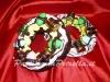 Christmas Donuts (200 gr)