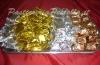 Torroncini Senza Glutine a caramella (500 gr)