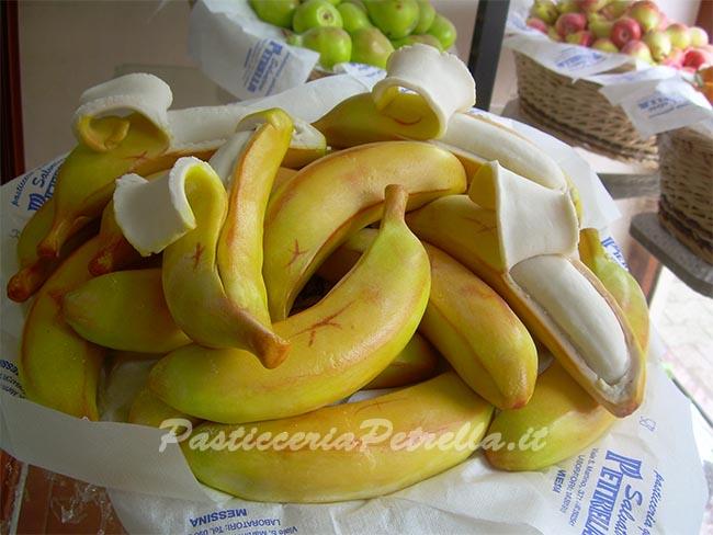 Frutta Martorana (500 Gr) 2