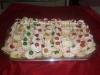 Pastine secche (800 gr)