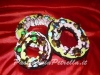 Christmas Donuts (400 gr)