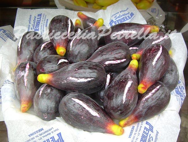 Frutta Martorana (500 Gr) 10