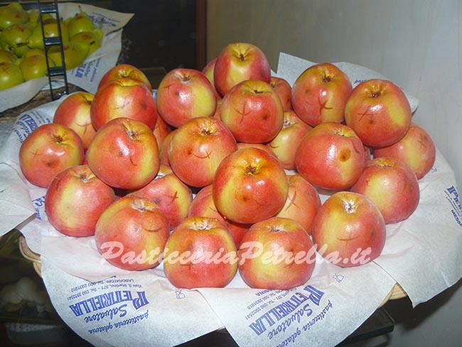 Frutta Martorana (500 Gr) 13