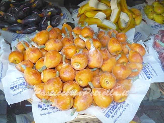 Frutta Martorana (500 Gr) 14