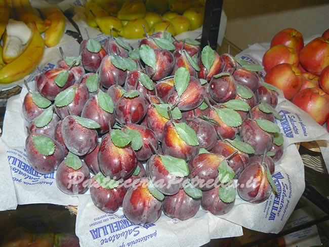 Frutta Martorana (500 Gr) 18