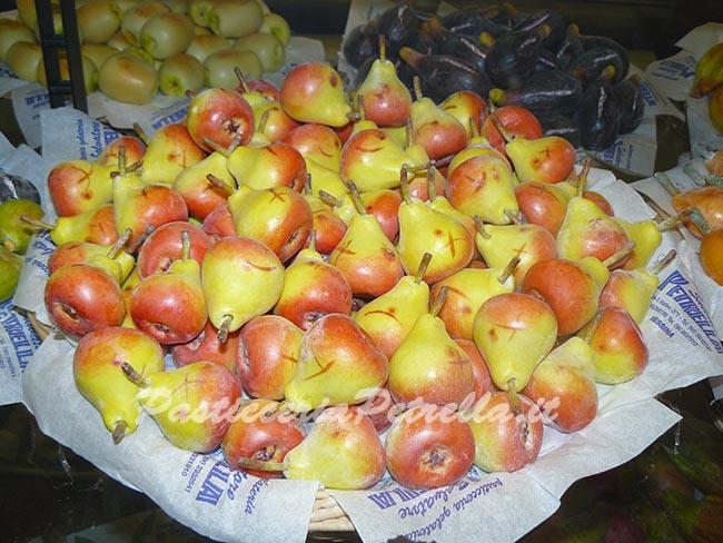 Frutta Martorana (1,5 Kg) 16